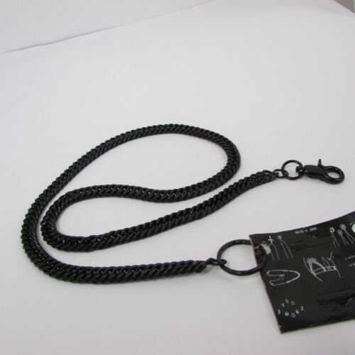 AGSG Wallet Chain