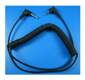 Fur-Cardo-Scala-Rider-Solo-Teamset-Q2-Multiset-Pro-MP-3-Verbindungskabel