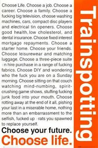 Trainspotting-Choose-Life-POSTER-61x91cm-NEW-your-future-career-Irvine-Welsh