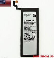GENUINE SAMSUNG EB-BN920ABE BATTERY FOR GALAXY NOTE 5 N920 3000 mAh