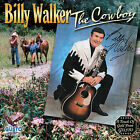 The Cowboy by Billy Walker (Vocals) (CD, Mar-2006, Gusto Records)