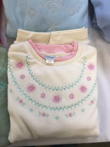 Woman's 12l haband 5 Tops Xl Photosand See Descriptions Polyester E8PPqrd