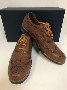 cole haan shoes men zero grand shoes box picture windows 708438
