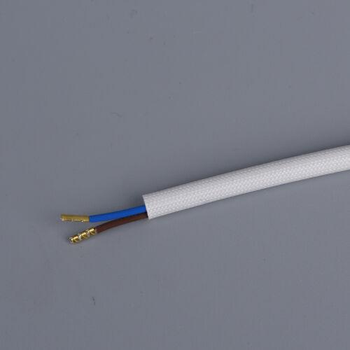 10x GU10 Sockel LED Birne Halogen Lampenfassung 1//3//5 KeramiksteckeZWK