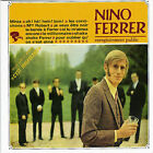Je Veux Erte Noir (Remastered) by Nino Ferrer (CD, Mar-1998, Universal Distribution)