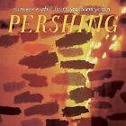 Pershing by Someone Still Loves You Boris Yeltsin (CD, Apr-2008, Polyvinyl)