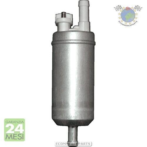 XEYMD Pompa carburante gasolio Meat NISSAN PATROL Hardtop 1984/>1998P
