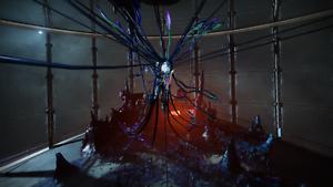 Destiny 2 - Presage Master Difficulty (PS4/PS5/PC/Steam)