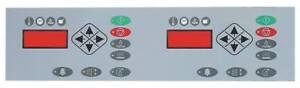 Frifri-Keypad-Membrane-for-Fryer-FFE42