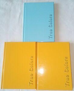 Mini-quaderni-a-righe-034-true-colors-034-3-pezzi
