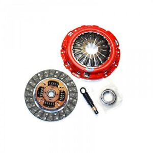 Details about South Bend Clutch Stage 2 Daily Clutch Kit For 2004-2011  Subaru WRX STI 2 5L