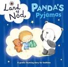 Ladybird Land Of Nod Bedtime Book by Ladybird (Board book, 2016)