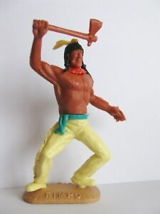 TIMPO-TOYS-INDIAN-INDIANER-INDIEN-21