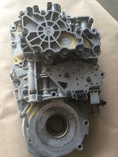 4T65E Valve Body (Volvo Type) Good Used