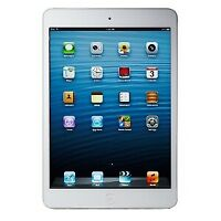 Apple iPad Mini Tablet / eReader