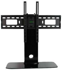 """Replacement TV Base/Stand/Pedestal fits most 32""""-60"""" Panasonic LCD/LED/Plasma"""