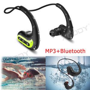 Wireless-Earphones-Bluetooth-Headset-Waterproof-Sport-Headphones-For-Swimming