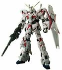 Bandai RG RX-0 Unicorn Gundam 1:144 Action Figure