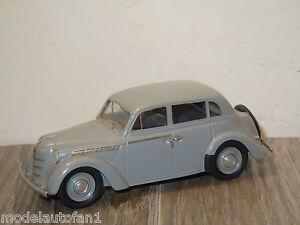Opel-Kadett-K38-van-J-Kiper-1-43-16084