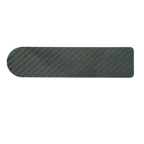 Impermeabile Adesivo per Xiaomi M365 Elettrico Scooter Pedale Adesivo Accessori