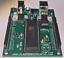 Propeller-Charlie-Propeller-Microcontroller-board-Discounted thumbnail 1
