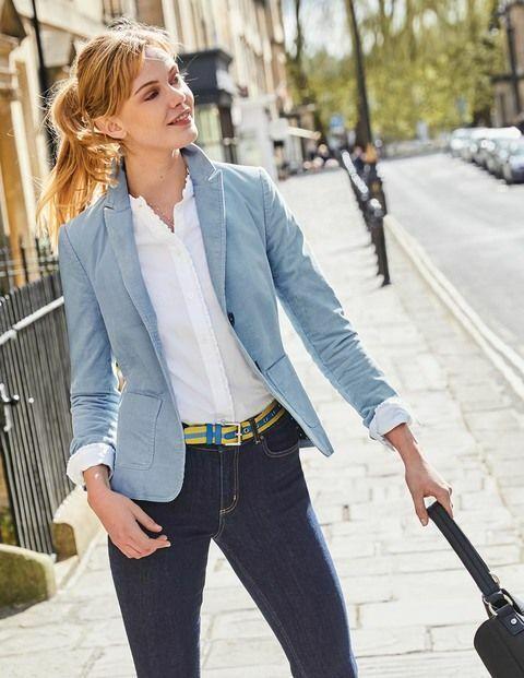 Boden - Virginie Ruffle Hemd - Hemd Damenhemd Blause Weiß NEU - UK 16 EU 44