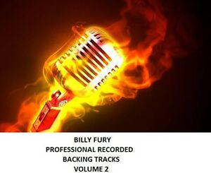 BILLY-FURY-PROFESSIONAL-RECORDED-BACKING-TRACKS-VOLUME-2