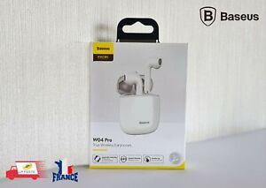 Casque-Sans-fil-Bluetooth-Baseus-W04-Pro-Sports