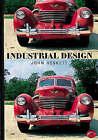 Industrial Design (Woa) by John Heskett (Paperback, 1980)