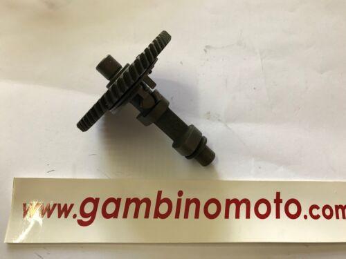 ALBERO A CAMME MOTORE HONDA GX240 GX270