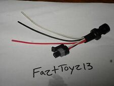 chevy tbi wiring harness ls1 lt1 throttle position sensor tps adjusting tool wiring harness tbi chevy gm