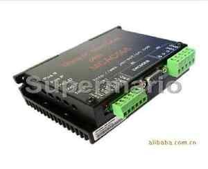 Digital-DC-Servo-Motor-Driver-MCAC706-AC-20-70V-8A-200W