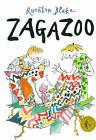 Zagazoo by Quentin Blake (Paperback, 2000)