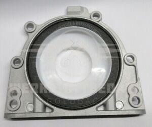 Kurbelwellenflansch-hinten-PTFE-mit-Flansch-Febi-36783