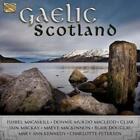 Gaelic Scotland von Various Artists (2014)