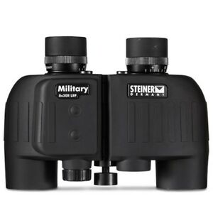Steiner-M830r-LRF-8x30-Binoculars-w-Laser-Range-Finder-Reticle