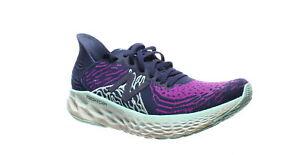 New-Balance-Womens-W1080p10-Multi-Running-Shoes-Size-9-5-1548112