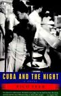 Cuba and the Night: A Novel by Pico Iyer (Paperback, 1998)