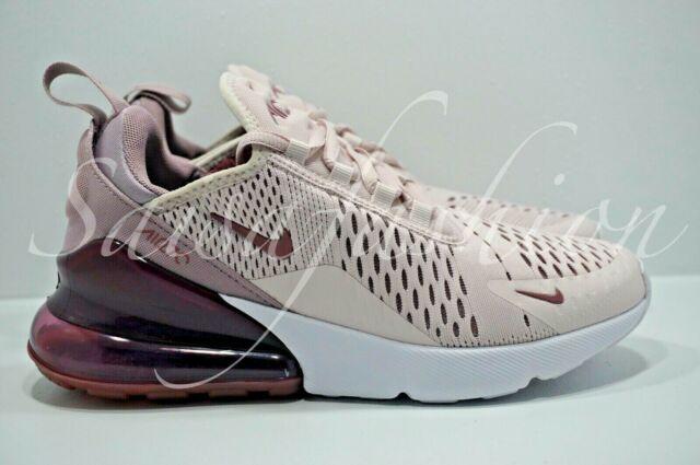 Nike Air Max 270 Womens Ah6789-601