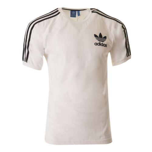 adidas original california t shirt ebay