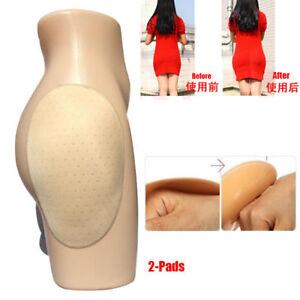 243850b3b7 Image is loading New-Crossdresser-Hip-Up-Padded-Bum-Shapewear-Enhancing-