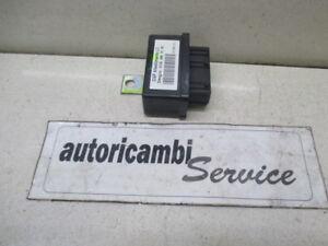FIAT-BRAVO-1-6-D-6M-88KW-2011-RICAMBIO-CENTRALINA-RELE-01345962080