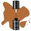Indexbild 3 - NeoNail UV Nagellack 7,2 ml - Mystic Nature - Gel Polish Base Top Aceton Cleaner