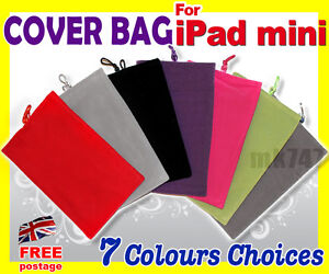 new-Soft-case-cover-shell-for-ipad-mini-1-2-3-7-9-Inch