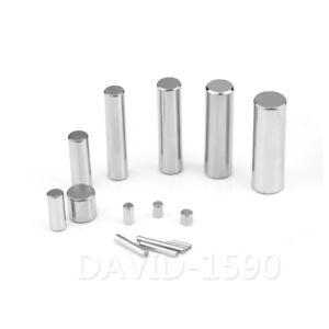 M1-M1-5-M2-M2-5-M3-Dowel-Pin-Parallel-Roller-Pin-Bearing-Needle-Bearing-Steel