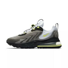 Size 11.5 - Nike Air Max 270 React ENG Neon 95 for sale online | eBay