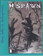 Spawn U PICK comics 9-208 174 1st Angela Gunslinger 95 96 176 188 191 196 200