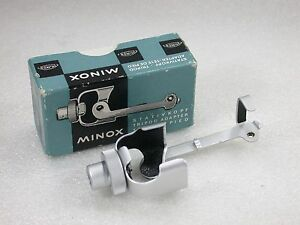 Minox-Tripod-Adapter-Box