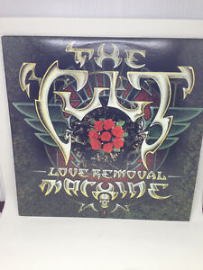 The-Cult-Love-Removal-Machine-12-034-Remix-Vinyl-Record