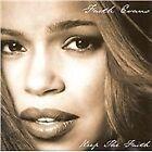 Faith Evans - Keep the Faith (2005)